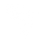 Artist Africa Mobile Retina Logo