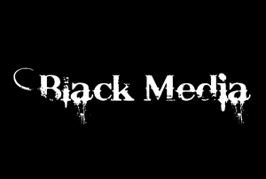BLACKMEDIA