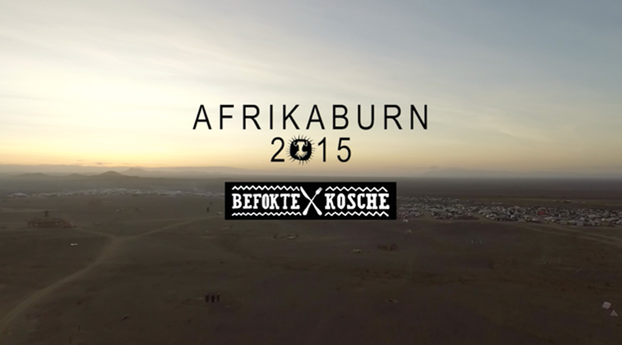 afrika burn thumb