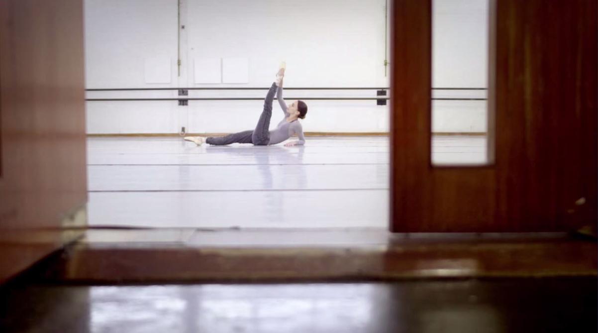 Ballet Thumbnail